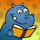 HippoDICT Plus ~ Chinese English Dictionary