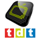 Programación TDT España