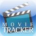 Movie Tracker for NetFlix and Redbox