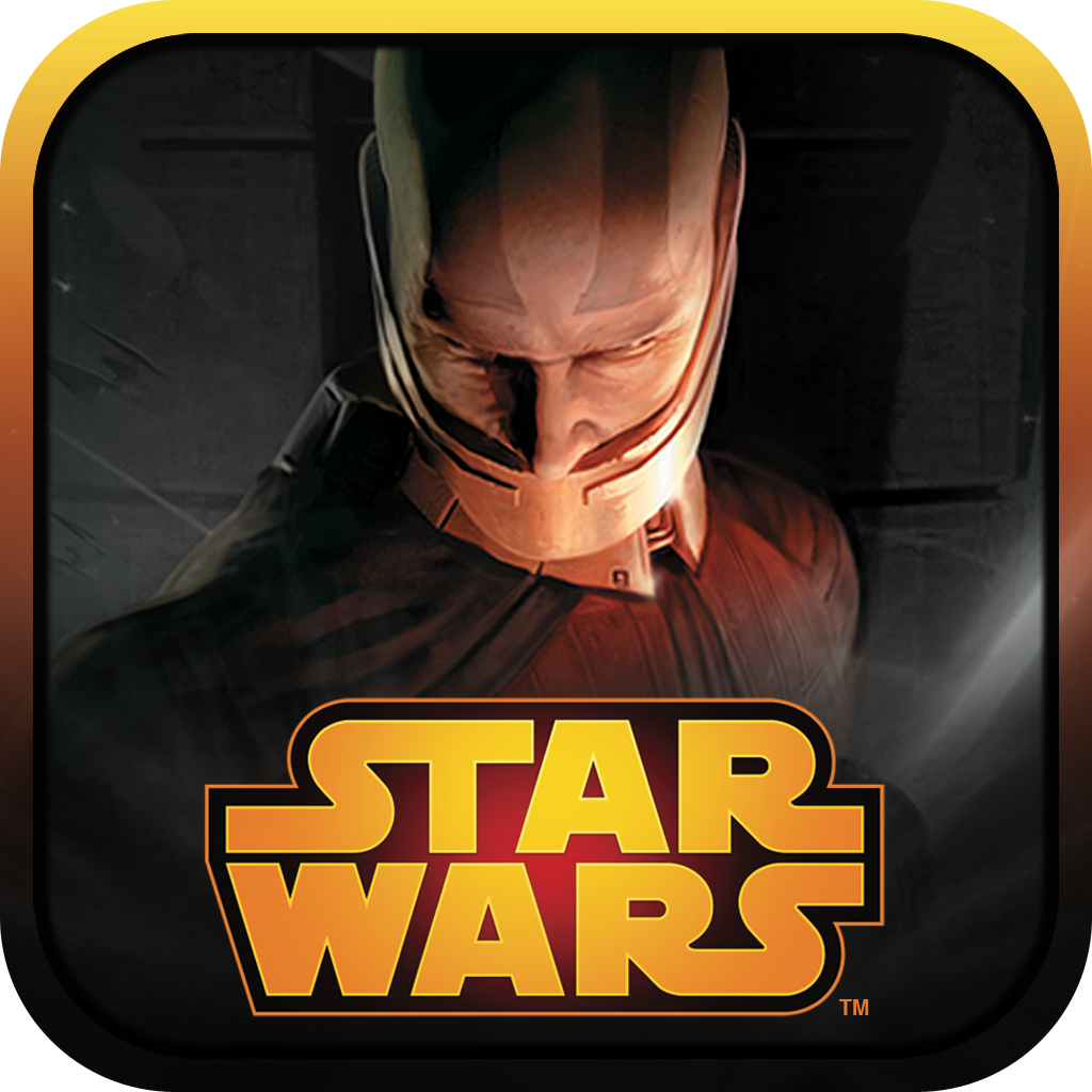 Star Wars®: Knights of the Old Republic™