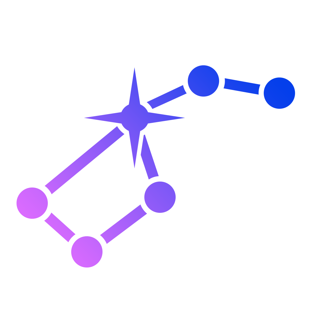 Buy Star Walk™ 2 - Guide to the Sky Day and Night on the App Store