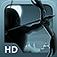 Dark Archer HD - Shooting Game
